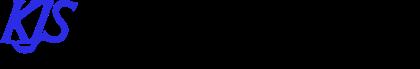 海上商事株式会社