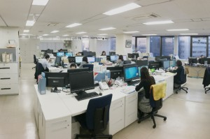 office_info